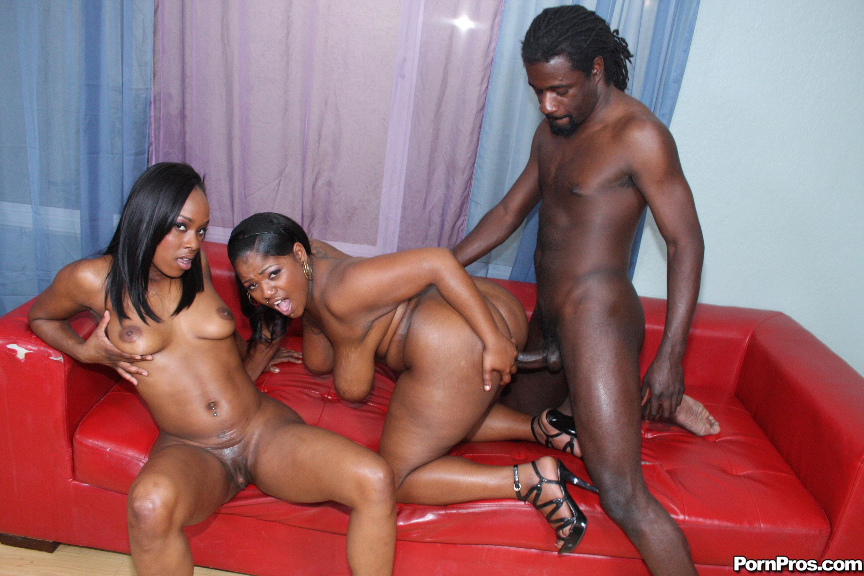 Фото секс сафриканками 16 фотография