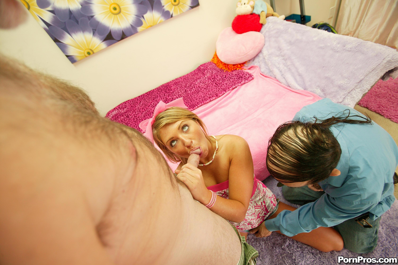 Секс дед дочь 5 фотография
