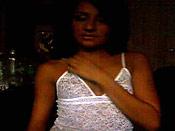 Lexi D - Her webcam got hacked so bad