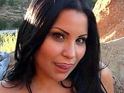 Busty Latina Public Fucking - Busty Latina Public Fucking
