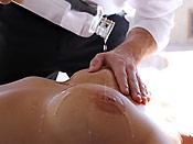 Anniverasry Massage Fuck - Anniverasry Massage Fuck