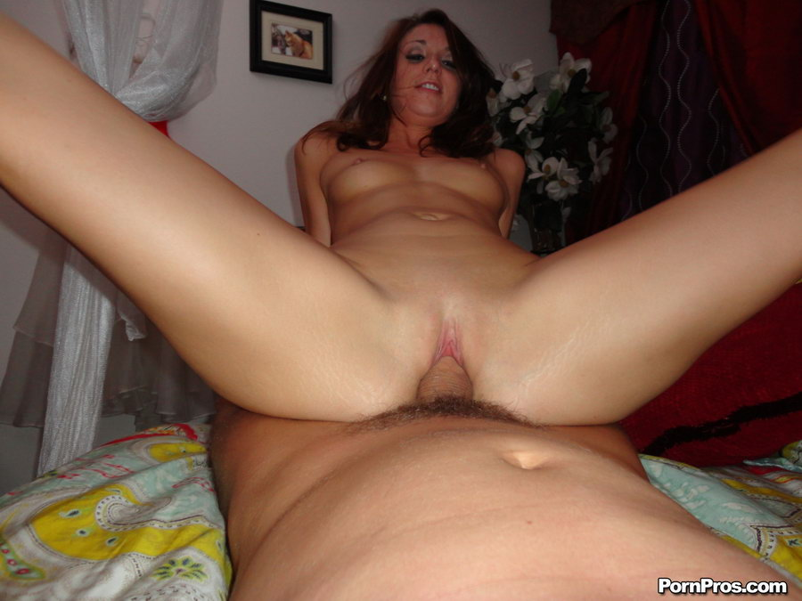Quickly My slut ex girl naked excellent
