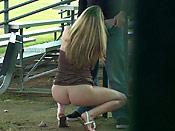 Ballpark Fuck Violation - Ballpark Fuck Violation