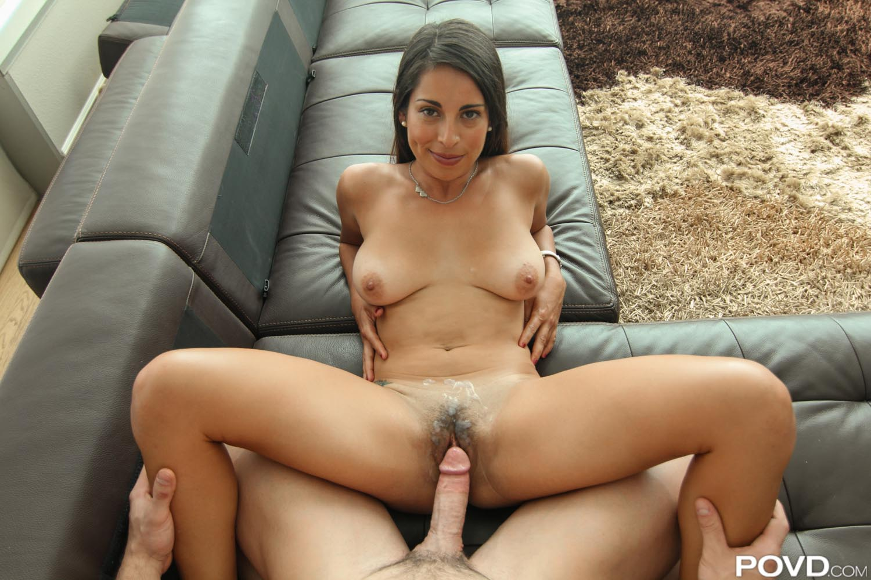 Full latina porn