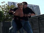 Big titty sharking - Big titty sharking