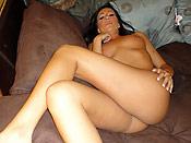 Tiffany B - My ex got exposed like the nasty slut she is