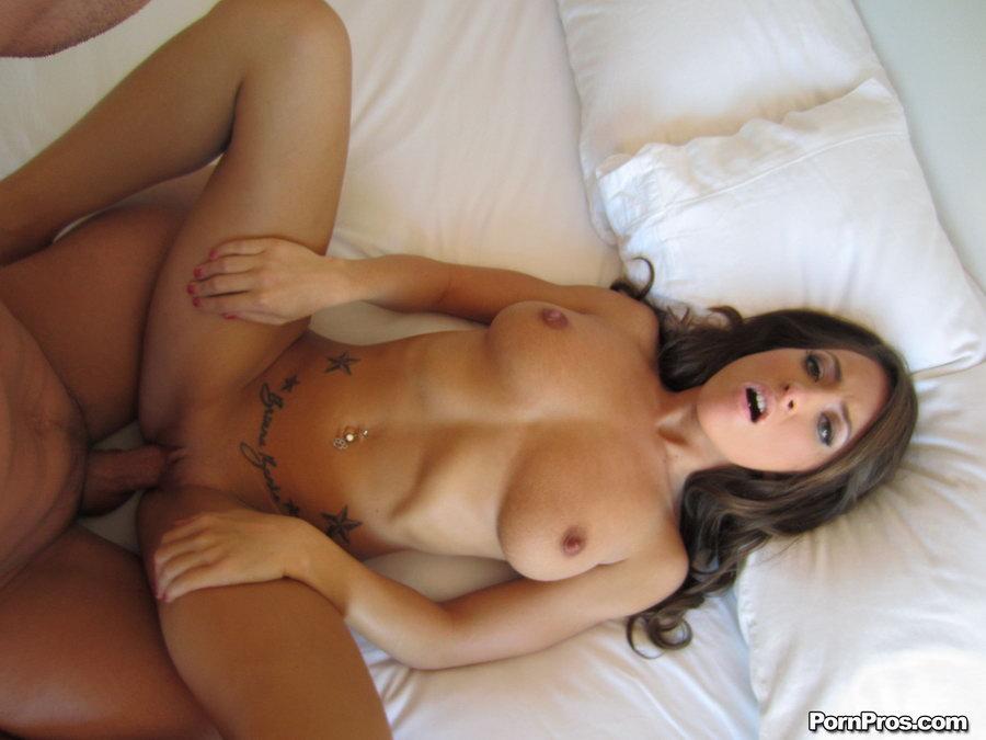 fat desi maid nude