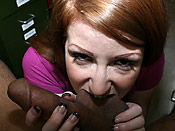 Niki - This slut gets exposed online