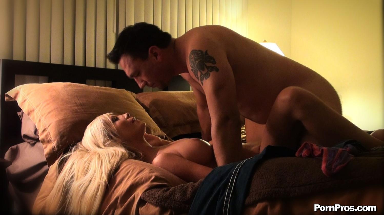 Тайные любовники секс онлайн 24 фотография