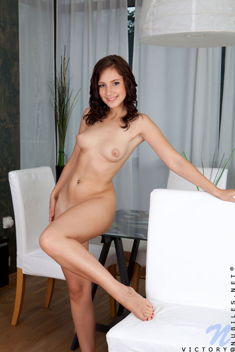 Hairy mariam pussy