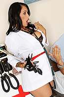 Brazzers Network  Jenna Presley,Tasha Reign