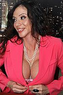 Nikki Sexx,Ariella Ferrera