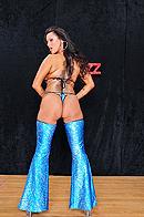 Brazzers Network  Nikita Denise
