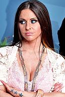 Brazzers Network  Rachel RoXXX,Rachel Starr