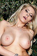 Chloe Reese Ryder Pictures in Tits Manners