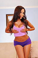 Lela Star Pictures in Fucking On The Internets.Com