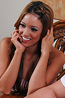 Brazzers Network  Melanie Rios