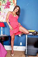 Brazzers Network  Claudia Valentine