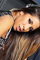 Brazzers Network  Kayla Carrera