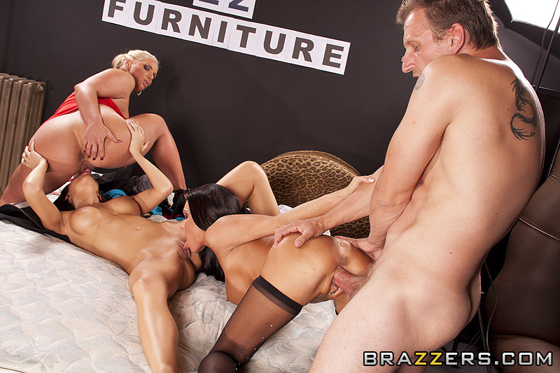 Xxx lesbian office cheating wives