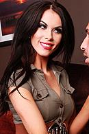 Brazzers Network  Megan Coxxx