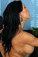 Krissy Lynn,Jenna Presley