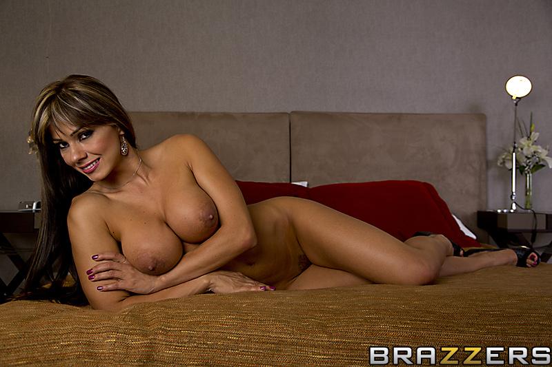 call girl de luxe nudisten massage