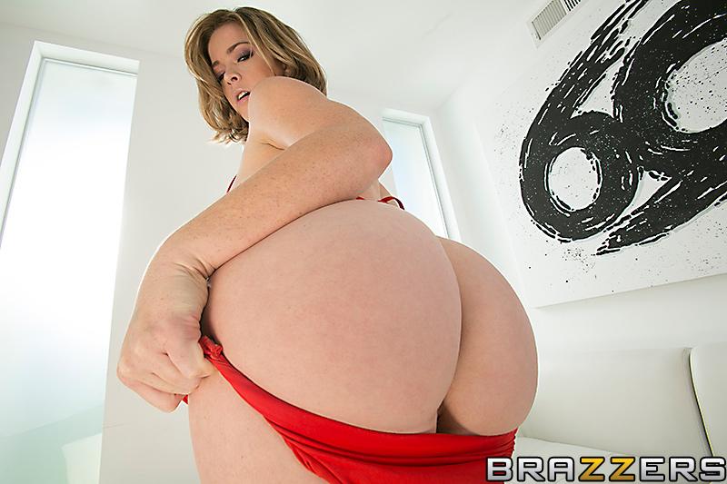 ugliest nude women pics