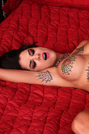 Bonnie Rotten Pictures in Bonnie and Xander
