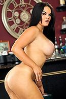 Mackenzee Pierce Sex Video in Fill My Position