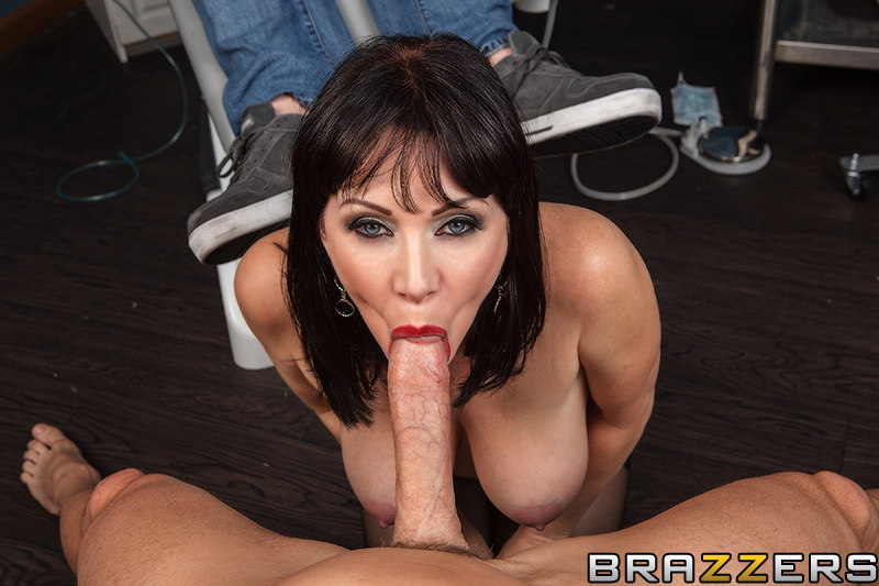 Amusing piece Rayveness fuck my mommy and me certainly right