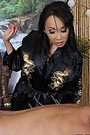 Katsuni Sex Video in Dr. Katsuni´s Oral Therapy