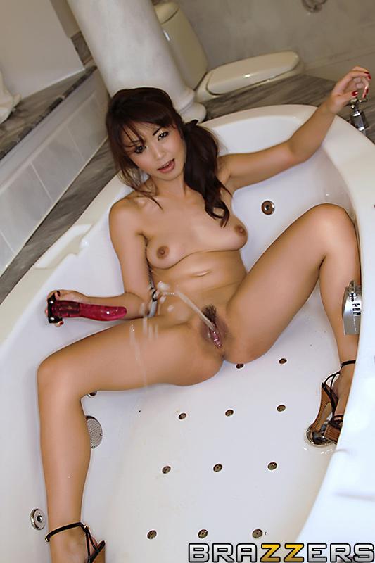 Xxx porn girls that squirt photos opinion