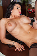 Romi Rain Sex Video in Mad Muff