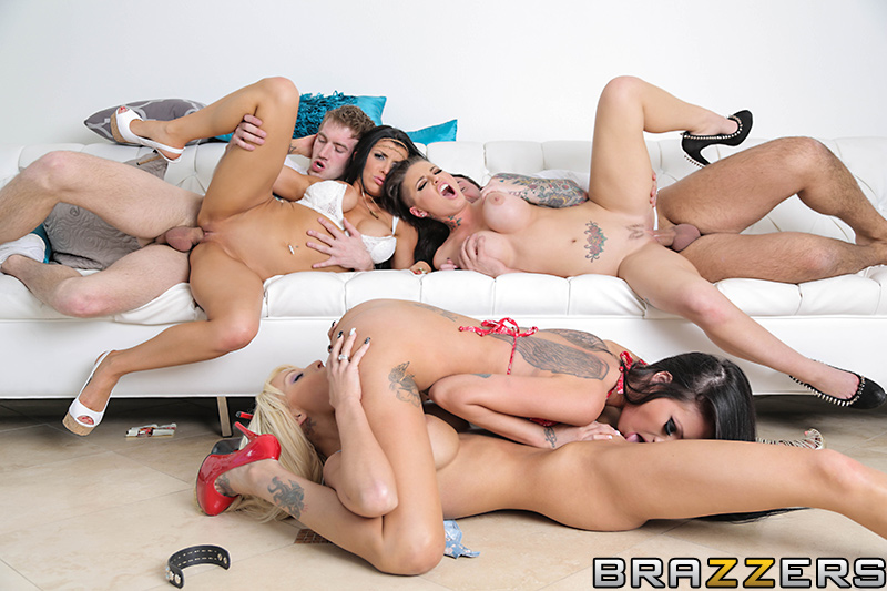 Romi Rain Se Video In Spring Broke Support The Blowjob Relief Fund