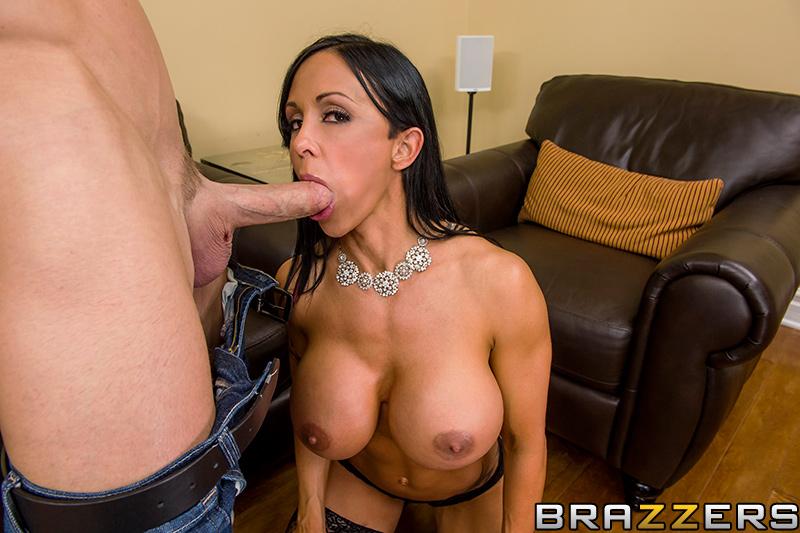 Amazingly sexy latina scene chick loves it deep and sloppy 7