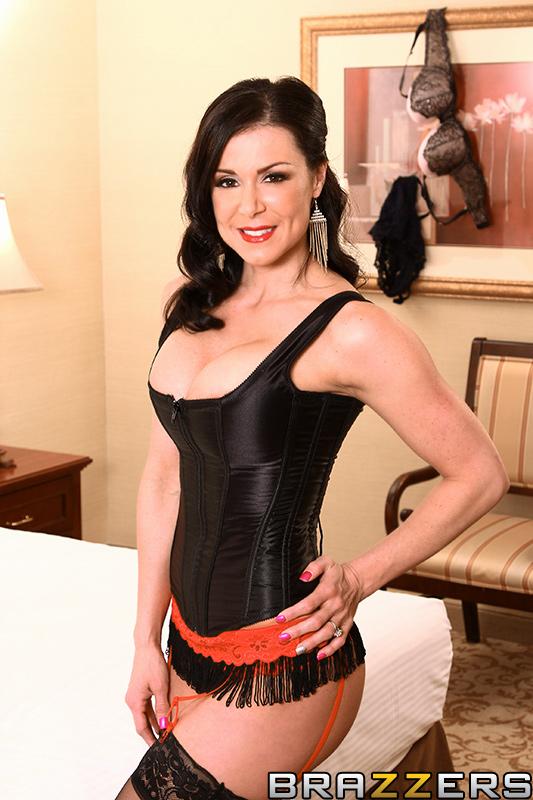 Rachel Starr, Phoenix Marie, Kendra Lust Sex Video in Peeping at the ...