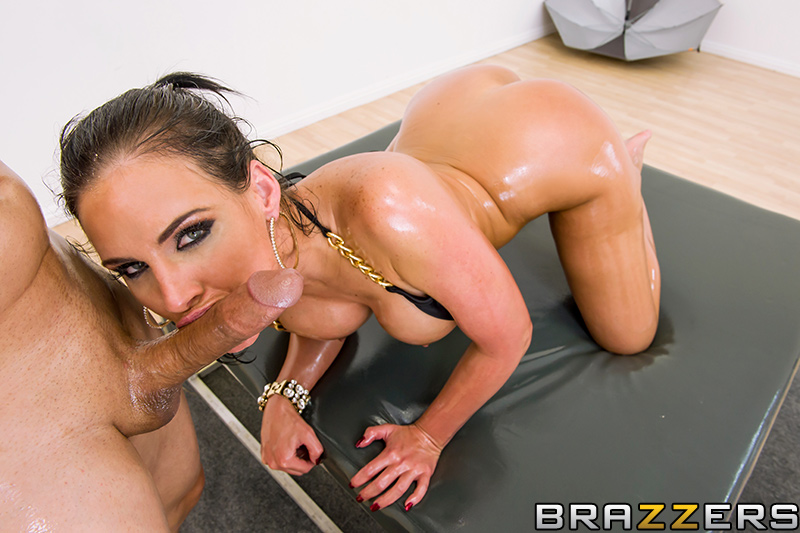 Sorry, not brazzers phoenix marie porn pics can