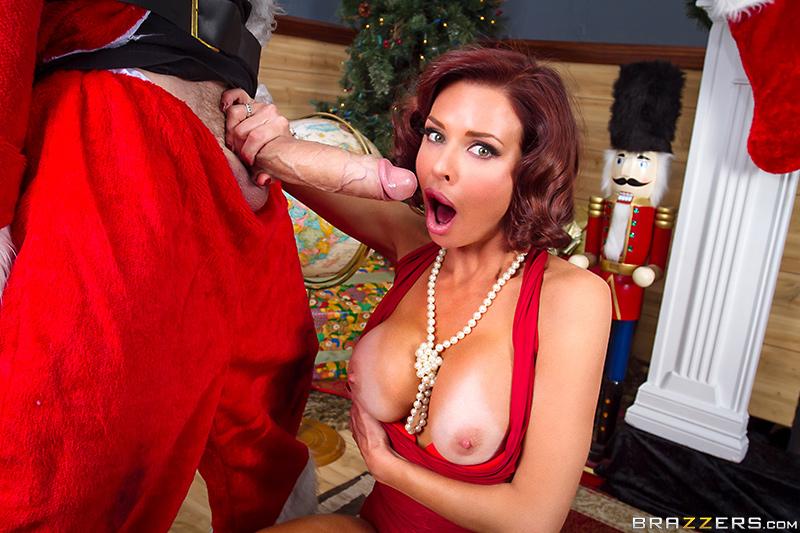 Husband lick nipples wife love erotica