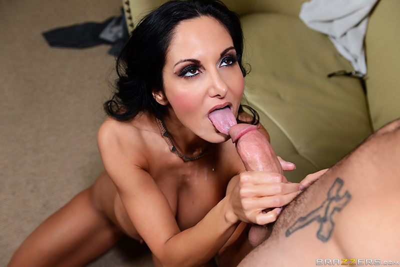 ava addams pictures in milf science spicy porn trials