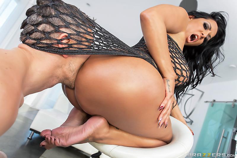Shayla stylez fuck