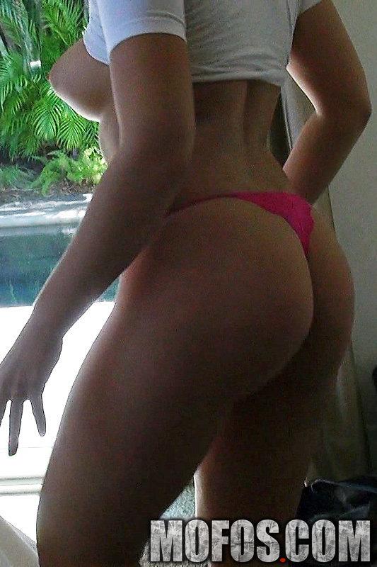 Magnificent idea Krystal banks pool house party porn
