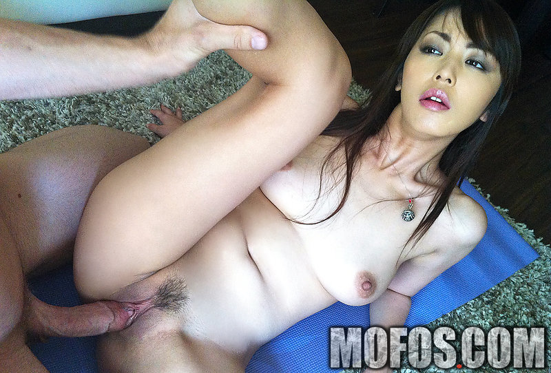 mofofs