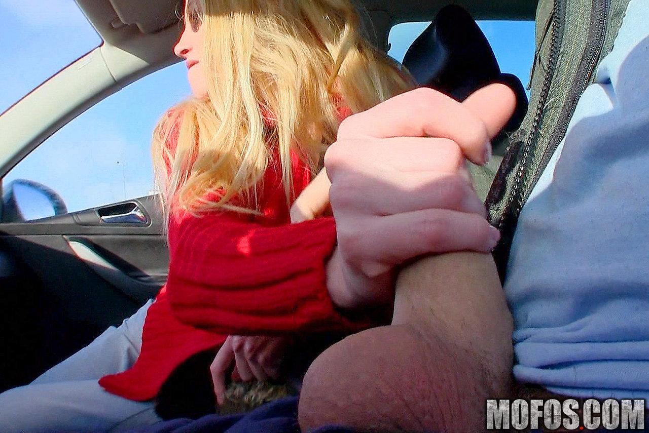 Смотреть public pickups 24 фотография