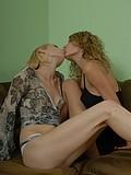 Teen lesbo sex