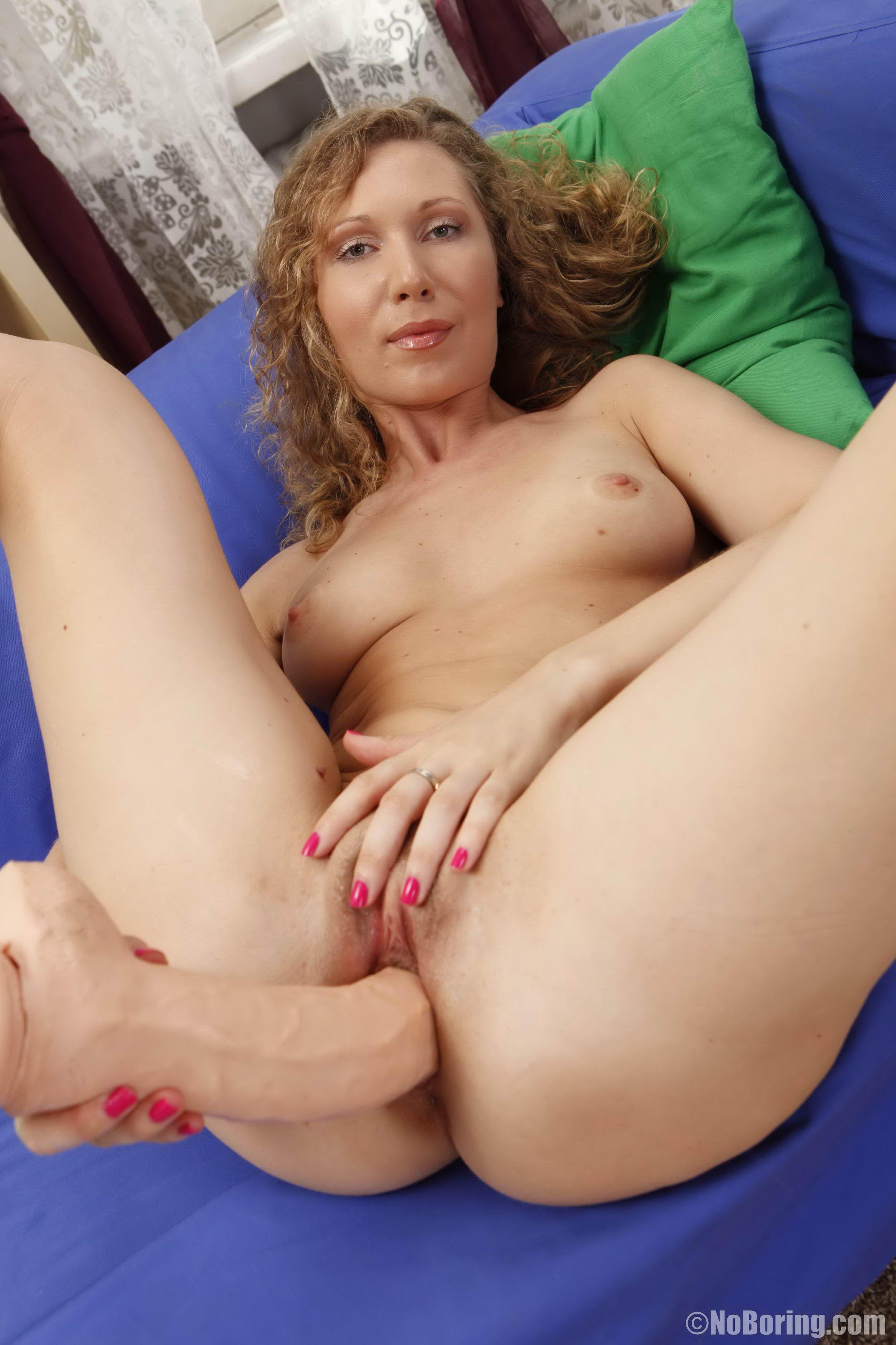 Natalia phillips brooke lee playmates