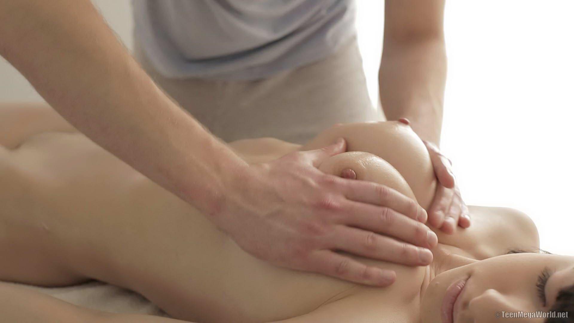 sex stilling tantra massage nice