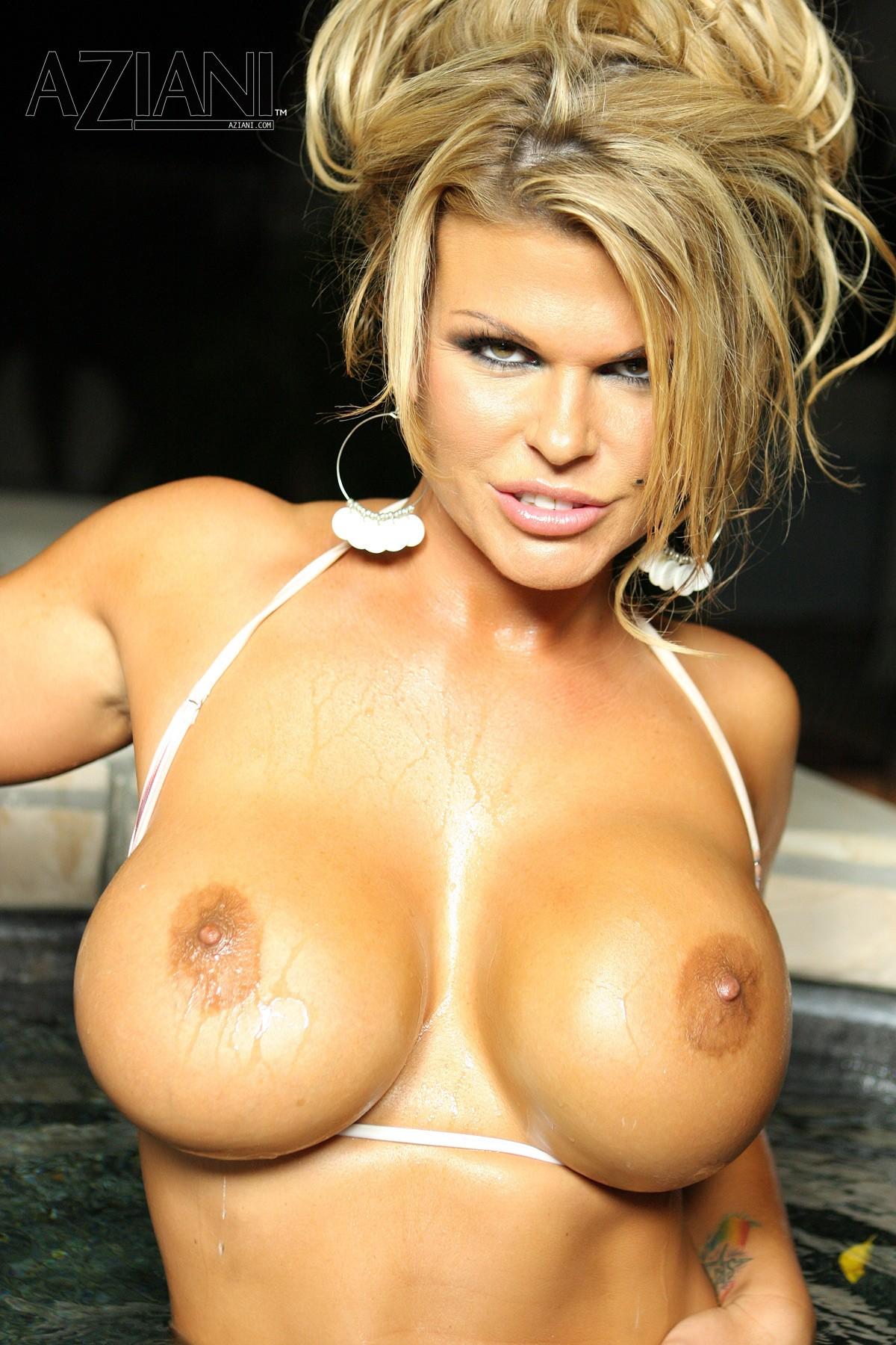 Софи росси порно
