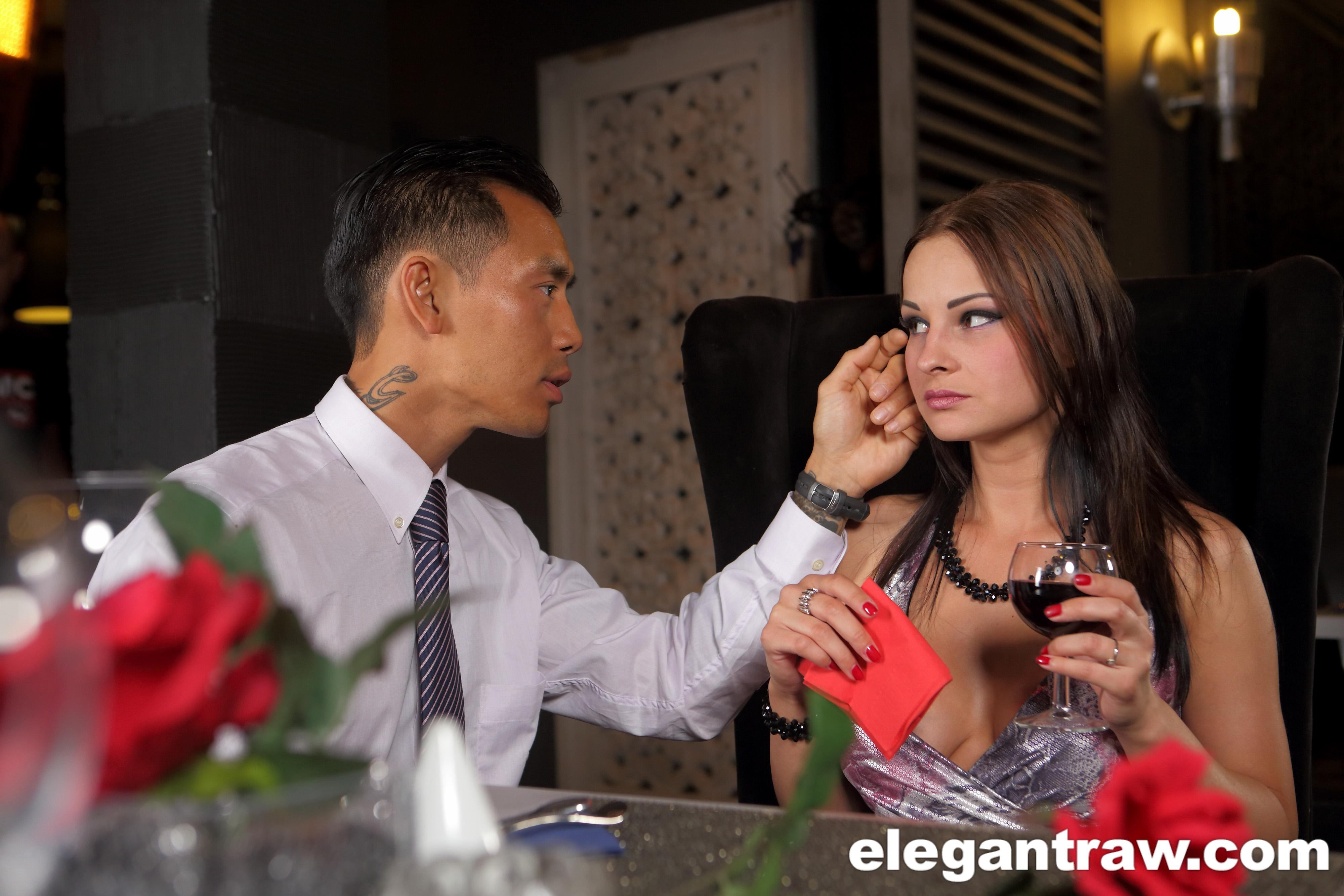 Blind dating service mumbai