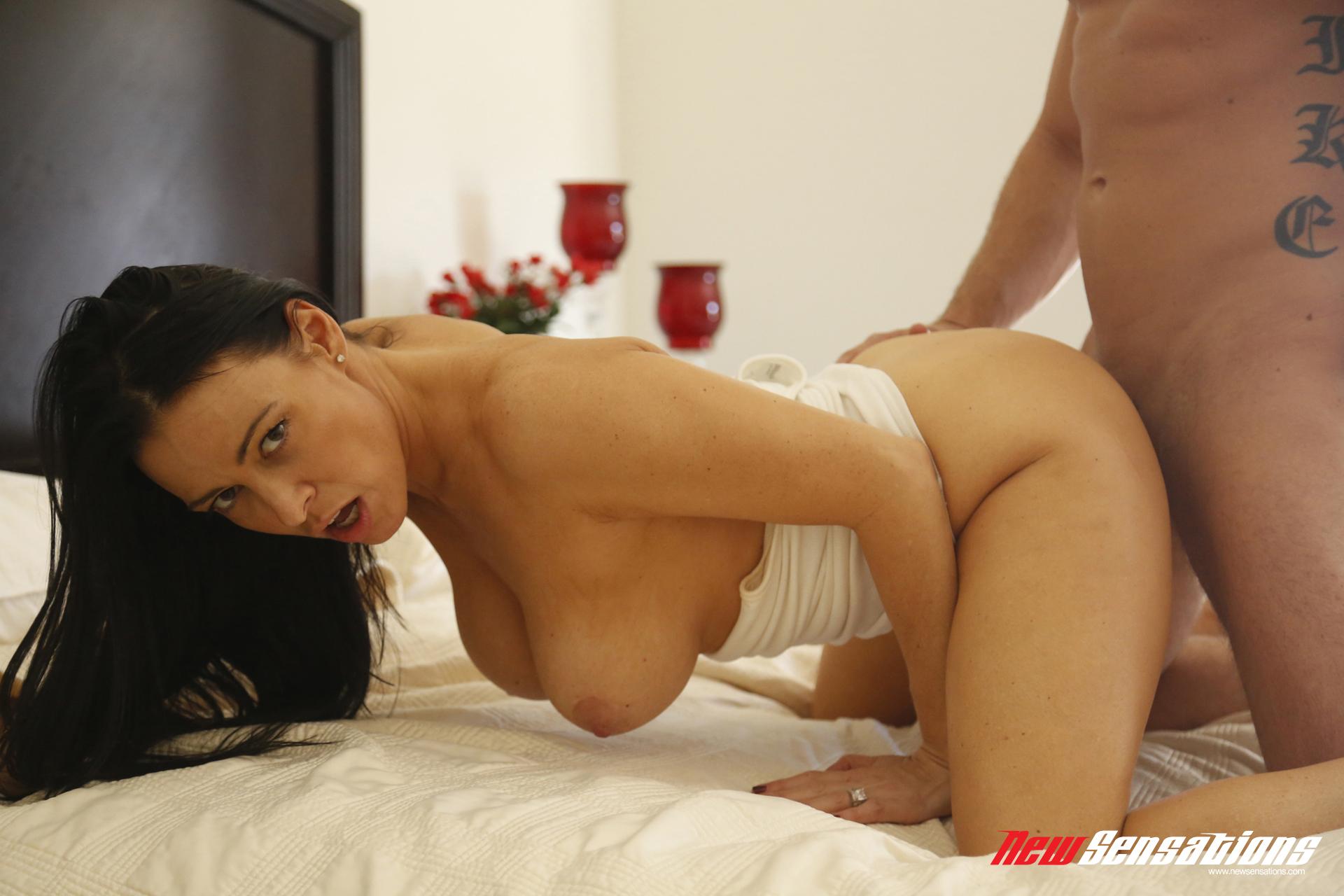 Сумасшедший женский оргазм порно ролики 17 фотография